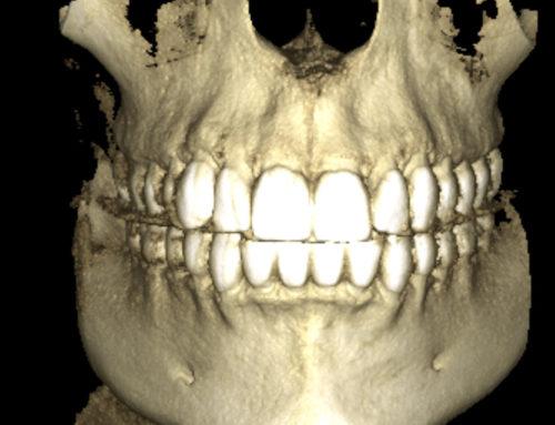 3D-dijagnostika