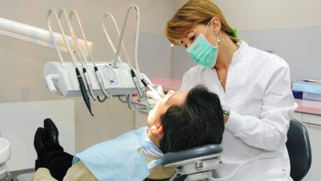 Opća stomatologija